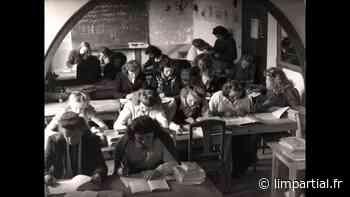 Projection : Le lycée Polonais de Villard-de-Lans - https://www.limpartial.fr/
