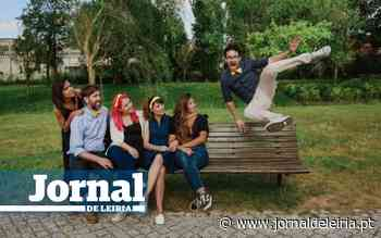 Teatro à Solta apresenta-se na Marinha Grande com quatro espectáculos - Jornal de Leiria