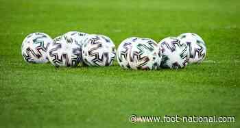 Avranches : une possible recrue ne signera finalement pas au club - Foot National
