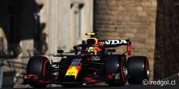 Formula 1 | Gran Premio de Azerbaiyán: Día, horario, cómo y dónde ver EN VIVO la 6° carrera de la temporada... - RedGol