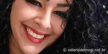 Após exumação, família realizou o sepultamento da empresária Ana Paula, em Suzano - O Diário