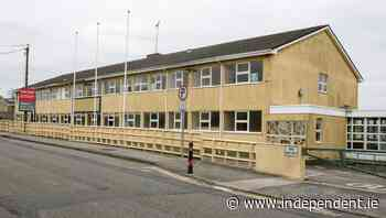 Reports about Spawell Road housing a 'kite-flying' exercise - Wexford People