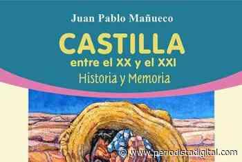 Castilla-La Mancha tornará a ser Castilla la Nueva a corto plazo - Periodista Digital