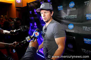 Horoscopes June 5, 2021: Mark Wahlberg, put your needs first - The Mercury News