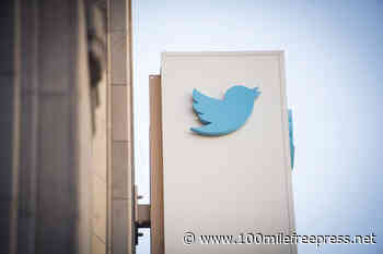 Nigeria suspends Twitter over president's deleted tweet - 100 Mile Free Press