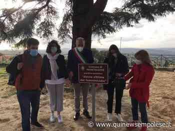 Giulio Regeni, i genitori sul documentario egiziano: «Offensivo verso Giulio, verso di noi e verso... - Qui News Empolese
