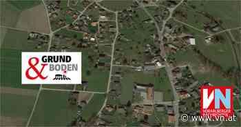 Wo in Meiningen ein Einfamilienhaus für 530.000 Euro verkauft wurde - Vorarlberger Nachrichten