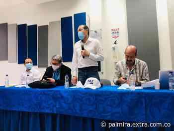 Congresistas escucharon peticiones de habitantes de Cartago, Valle - Extra Palmira