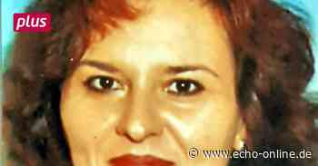 Raunheim Trauer um Maria Schinina in Raunheim - Echo Online