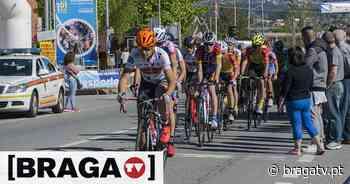18.º Circuito de Palmeira condiciona trânsito em várias freguesias de Braga - Braga TV