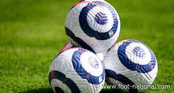 Bobigny : un défenseur signe au club (off) - Foot National