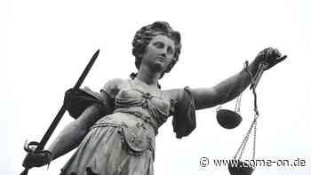 Streit mit dem Ex auf dem Schützenfest in Werdohl endet vor Gericht - come-on.de