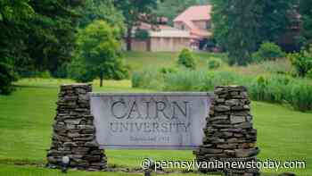 Cairn University Ends Social Work Program – NBC10 Philadelphia - Pennsylvanianewstoday.com