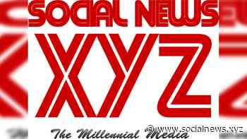 After lot of hard work, playing some good tennis: Sofia - Social News XYZ