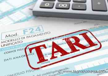 A Nerviano aumenta la Tari del 15%, il sindaco: «Colpa del nuovo calcolo tariffario» - LegnanoNews.it