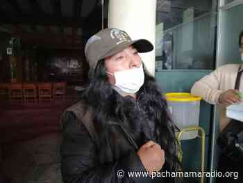 Juliaca: no dan fecha de inicio para proyecto de Planta de Tratamiento de Residuos Sólidos - Pachamama radio 850 AM