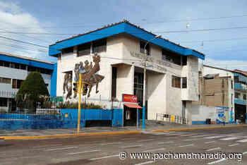 Denuncian pérdida de materiales donados por Aduanas en municipio de Juliaca - Pachamama radio 850 AM
