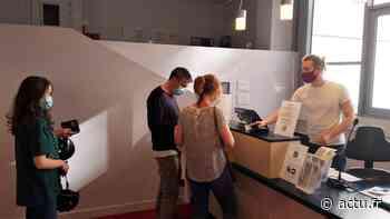 Val-d'Oise. Les Toiles reprend sa programmation à Saint-Gratien - La Gazette du Val d'Oise - L'Echo Régional