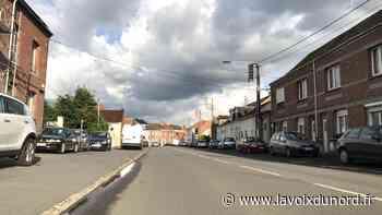 précédent De Raismes à Saint-Amand-les-Eaux, des habitants réveillés par des détonations mystères - La Voix du Nord
