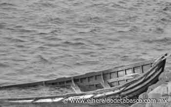 Pescador muere ahogado en la ranchería Tumbulushal de Teapa - El Heraldo de Tabasco