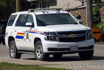 Police warn about increase in property crime in valley   Elk Valley, Fernie - E-Know.ca