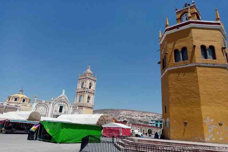 Suma la región de Tepeaca cuatro ejecuciones en menos de un mes - Puebla - - La Jornada de Oriente
