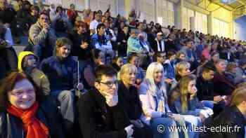 À Romilly-sur-Seine, la Fête de la musique et le 14-Juillet attendront 2022 - L'Est Eclair
