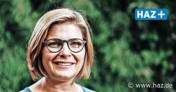 Langenhagen: Onlineseminar für Senioren zur seelischen Gesundheit - Hannoversche Allgemeine