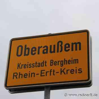Bergheim: Topmoderne Grundschule ist in einem Jahr fertig - radioerft.de