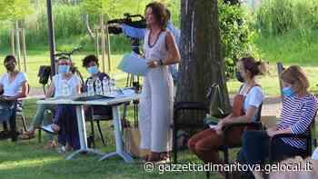 Mantua Farm School: così i ragazzi ritrovano motivazioni - La Gazzetta di Mantova
