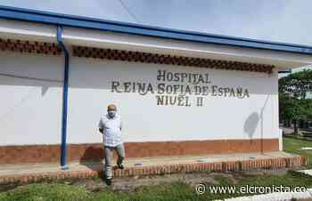 Trabajadores del Hospital Reina Sofía de Lérida completan cinco meses sin sueldo - El Cronista