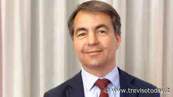 Villorba, al via la manutenzione dei defibrillatori - TrevisoToday