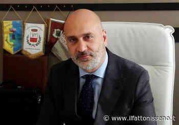 """Hub vaccinale al Casale, il Dg Caltagirone replica a Pignatone (M5S): """"Best practice senza costi per raggiungere l'immunità di comunità"""" - il Fatto Nisseno"""