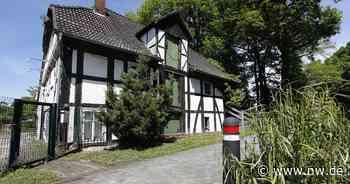 Furcht vor Lärm und Betonklotz - alte Dorfmühle in Verl besorgt Nachbarn - Neue Westfälische