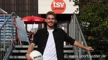 Bei 96 ausgebildet, jetzt Profi: Lars Ritzka wechselt vom SC Verl zum FC St. Pauli - Sportbuzzer