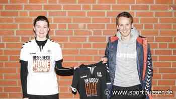 SV Henstedt-Ulzburg startet die Mission Aufstieg und Pokalsieg - Sportbuzzer