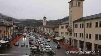 Il gemellaggio di Boves con la città tedesca che ne ordinò l'eccidio - La Stampa