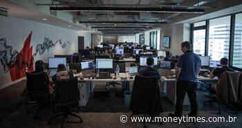 Caio Mesquita: Passado, presente e... - Money Times