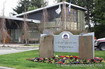 View Royal wonders if COVID-19 court delays are negatively affecting communities – Saanich News - Saanich News