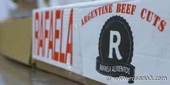 Rafaela Alimentos reabrió en Casilda y readapta su negocio para atenuar pérdidas   Ecos365.com.ar   Información de negocios, economía, gestión y emprendimientos de la ciudad de Rosario y región - Rosario3.com
