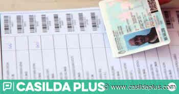 Provincia confirmó el calendario electoral y Casilda se mueve - CasildaPlus