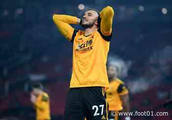 L1 : Rennes vise du lourd pour oublier Da Silva