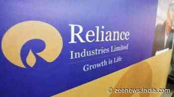 Reliance Infrastructure board approves raising up to Rs 550.56 crore via preferential allotment