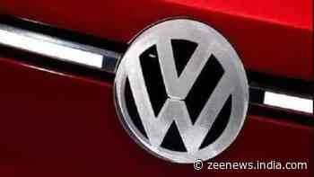 Car prices may be 'fairly stable' in short term; demand to rise, says Volkswagen India