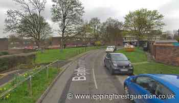 Woman hit by car in Waltham Abbey - Epping Forest Guardian