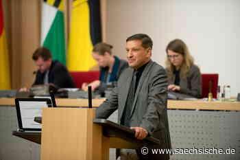 Stadträte wollen Dresdner Verwaltung kontrollieren - Sächsische.de