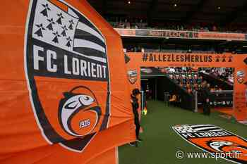 Le FC Lorient ne veut faire aucune folie cet été - Sport.fr