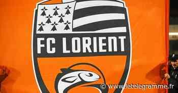 FC Lorient. Le FC Lorient remporte la… eLigue 1 - Le Télégramme