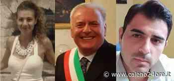 Pastorano, Vincenzo Russo ei suoi rivendicano i risultati raggiunti nei primi quattro anni di mandato - Notizie On line dai comuni dell'Agro Caleno