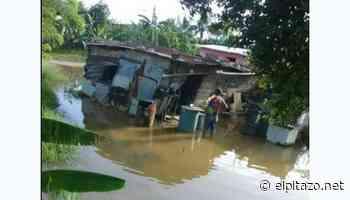 Falcón | Desbordamiento de río deja una mujer muerta en Tucacas - El Pitazo